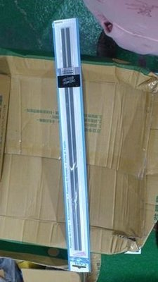 {阿治嬤} 日本 CARL 裁紙機 DC-100/  200/  210 專用 壓條 保護板 M-210 適用2入 台北市