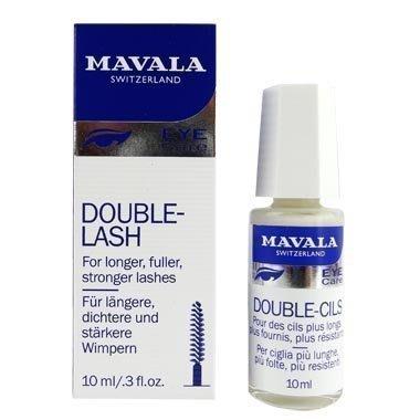 瑞士 美華麗 MAVALA 睫毛滋養液 10ml (睫毛&眉毛)  ((  ))