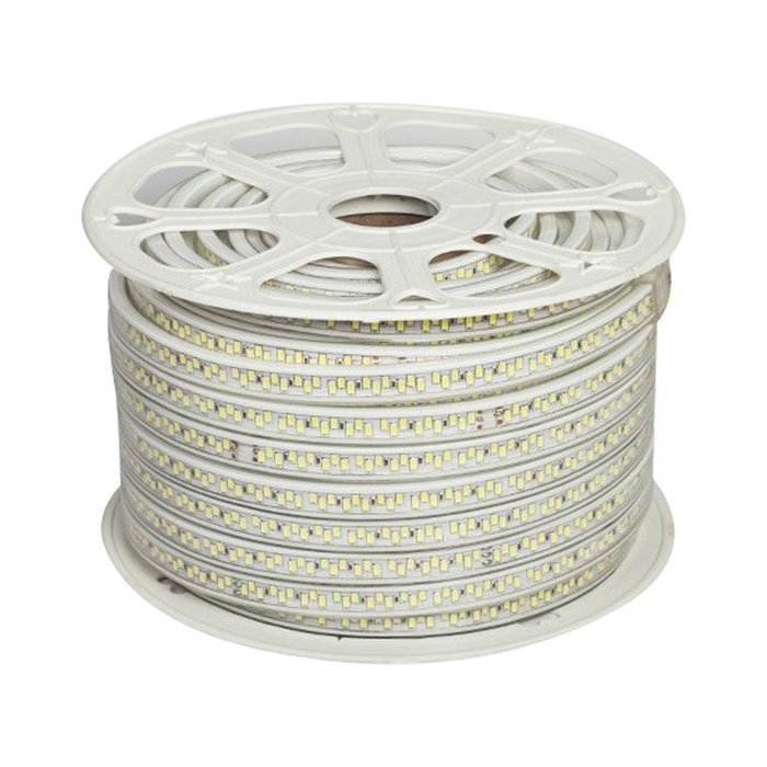 220V-5730LED180珠軟條燈-適用層板燈、裝飾燈、走道、工程和戶外景觀照明