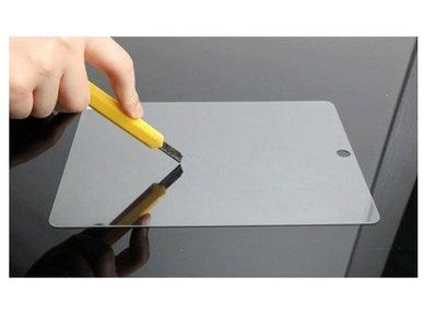 通用10寸平板電腦鋼化膜,保護貼 保護膜