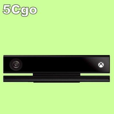 5Cgo【權宇】陸版 稀有全新電腦開發專用電源+九成新Xbox One Kinect感應器V2 用您的手勢來操控 含稅