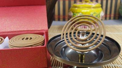 【壽馨堂】越南紅土沉系列沉香2小時48片裝,榮獲CNS國家香品檢驗通過,頂極供佛.品香.薰香~品香生活化