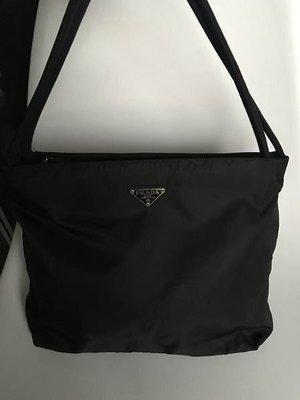 17 PRADA BACKPACK BAG背包clutch背囊wallet銀包pan-dora di-or mercibeaucoup vintage hy-steric旅行tiff-any卡片套