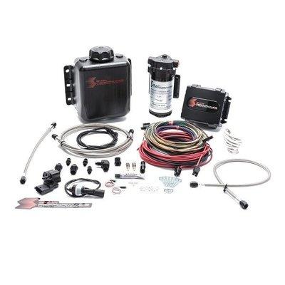 =1號倉庫= Snow Performance Stage 4 可程式 水噴射 系統 渦輪 金屬管 通用 各車系