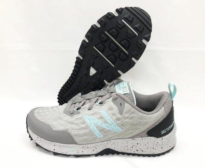 宏亮 附發票 New Balance 紐巴倫 慢跑鞋 D寬楦 尺寸US6~9 女 WTNTRLG3