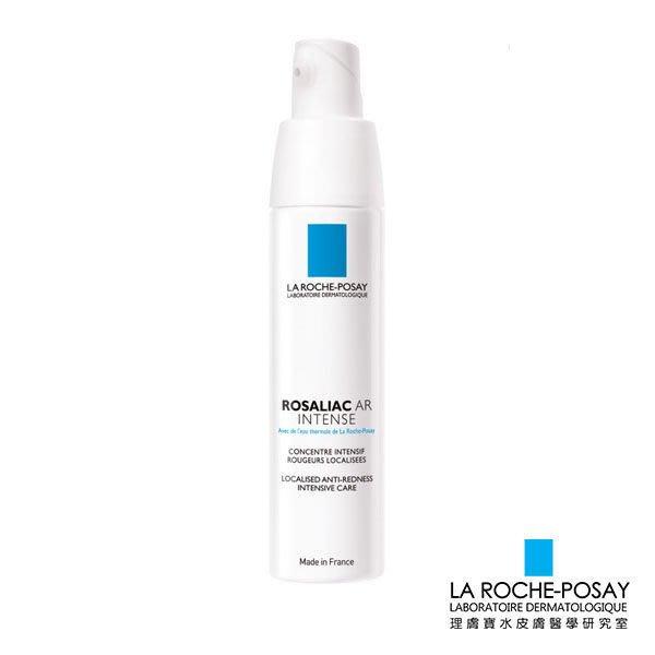 La Roche-Posay理膚寶水柔理可極效舒緩保濕精華 贈體驗品 精純配方,溫和成分