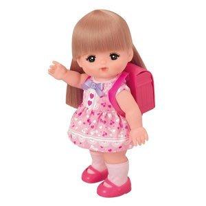 4165本通 小美樂 上學娃娃 4977554513569 下標前請詢問
