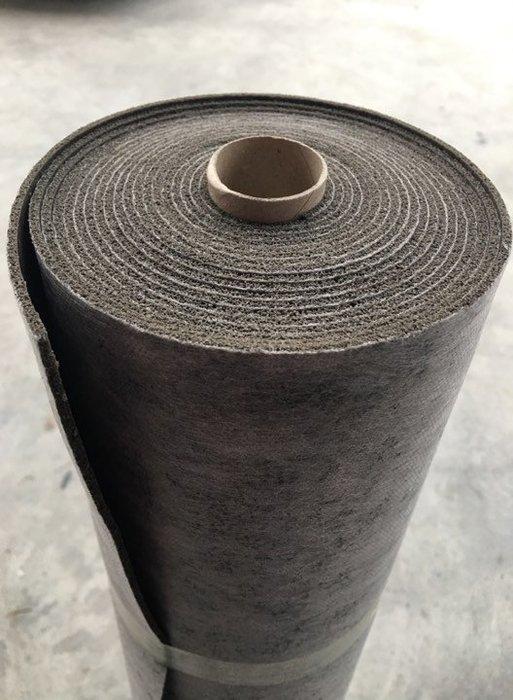 HARO 德國製造 遮音毯 隔音氈 隔音片 遮音片 軟質遮音 輕鋼架 輕隔間 遮音墊 日本大建 建材隔音
