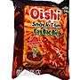 【圓圓商店】 越南?? Oishi 蝦味先 40g/包 辣味、特辣