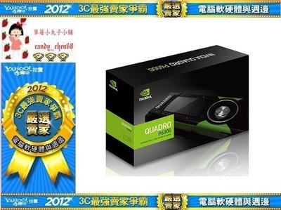 【35年連鎖老店】麗臺 NVIDIA ...