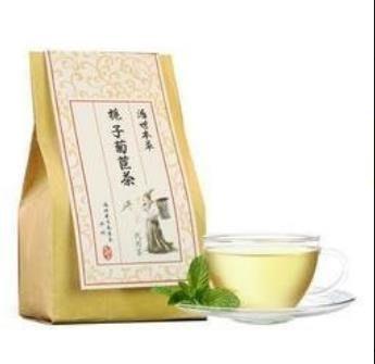 買二送一買五送三 梔子菊苣茶 養生茶 茶包養生茶葉 雙降益生茶 養生茶代用茶