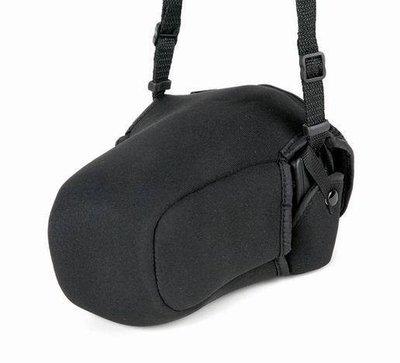 @佳鑫相機@(全新品)黑絲甲 相機保護包 (L2) 相機包~Canon 5D3 6D 7D2 5D2 適用 特價中!!