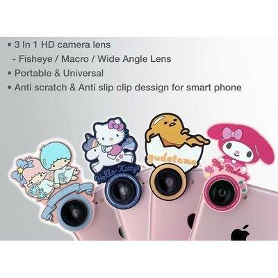 正版 香港行貨 手機鏡頭 手機配件 廣角鏡 微距鏡頭 魚眼鏡  聖誕 禮物 抽獎 旺角交收