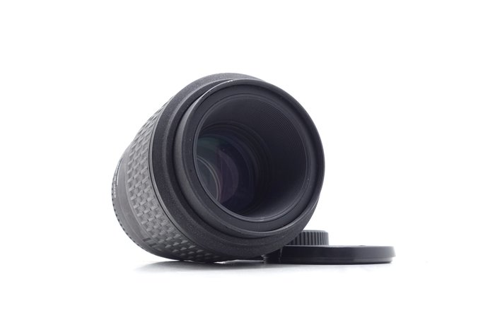 【台中青蘋果競標】Sigma 105mm f2.8 D MACRO DG EX / Nikon 鏡頭發霉 #36217