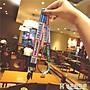 手機掛繩彩色時尚個性英文掛脖繩寬帶可拆卸不勒脖男女通用潮款酷-小小生活屋 七夕禮物