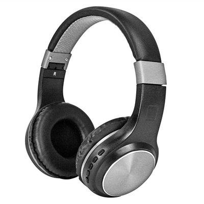 KINYO 耐嘉 BTE-3850 藍牙耳機 可折疊 耳罩式 藍牙頭戴立體聲耳麥 Bluetooth 4.1 音樂播放