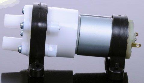 ~674~DIY模型材料 水族魚缸 385水泵 氧氣泵 抽水機 抽水馬達