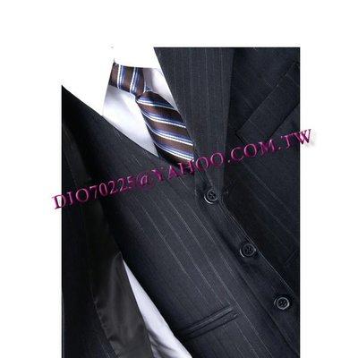 米米世界【全館現貨】 GK2058 兒童西裝禮服/西裝外套.背心.西褲.襯衫.領帶/花童服鋼琴演奏會西裝45-60號尺碼