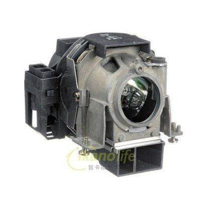 NEC 原廠投影機燈泡NP03LP / 適用機型NP60