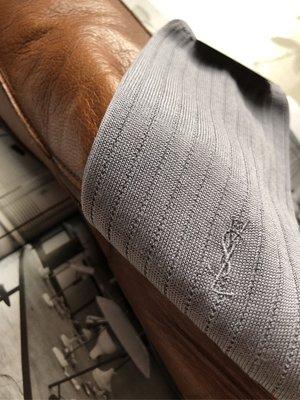 日本製YSL男性紳士休閒襪