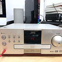 JVC EX A5 靚聲 機頭