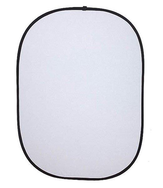呈現攝影-德國 Phottix 大型柔光板 1.5×2M 白色透光 擴散板 柔光幕 去背 外拍 棚拍 離機閃