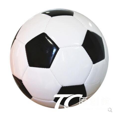 兒童足球4號中小學生中考比賽訓練5號成人3號寶寶幼兒小足球