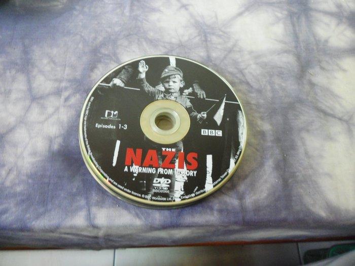 紫色小館-55-4-------BBC NAZIS{1-6}