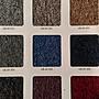 [三群工班]滿鋪防燄地毯辦公室專用每坪連工帶料做好800元服務迅速方塊地毯每坪1150元塑膠地板塑膠地磚壁紙窗簾油漆施工