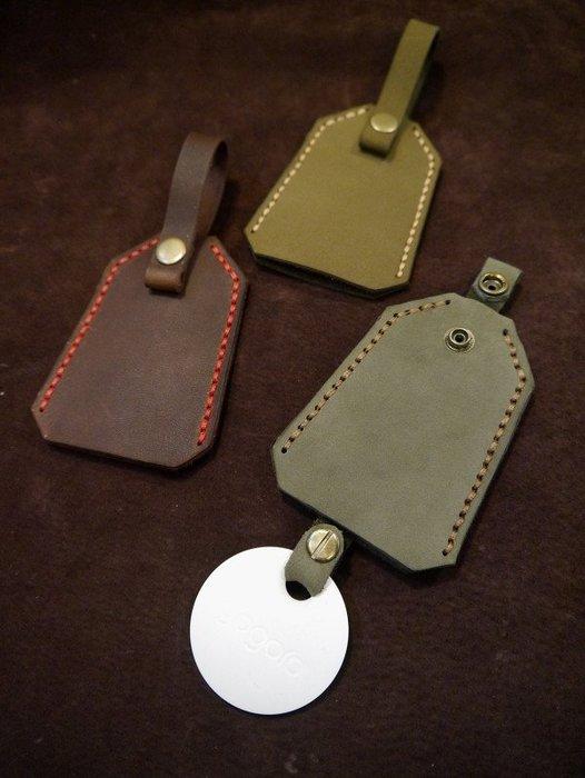 KH手工皮革~純牛皮訂作全系列gogoro鑰匙適用.拉帶式鑰匙皮套.配色自選.免費燙字生日.情人節紀念品交換禮物