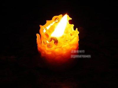 2600030-捲捲蠟燭.蜂蠟燭材料包-正勤含稅