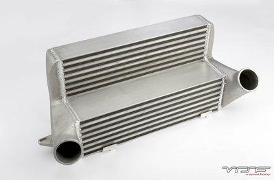 =1號倉庫= VRSF 7.5英吋 中冷器 BMW N54 N55 E82 E84 E89 E60 E90 E92