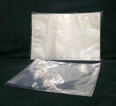 含稅價 ☆ 包裝材料☆ 0.08mm【透明真空袋】15X20cm 100個/包 ☆ 合併寄送就免運費