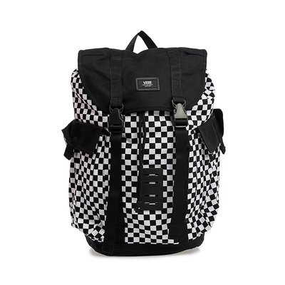 日本代購 VANS OFF THE WALL BACKPACK FM724041 後背包(Mona)