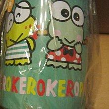 青蛙仔(Keroppi) 2003年 筆筒