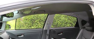 汽車遮陽 遮陽簾 ALTIS YARIS CAMRY CIVIC Elantra PriusC VIOS  CITY