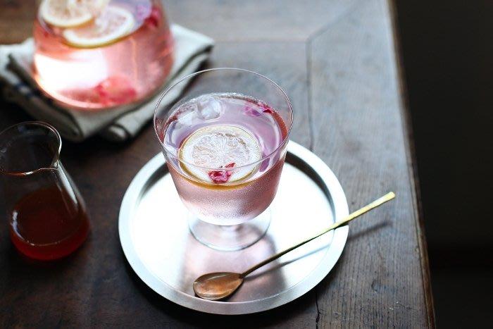 發現花園生活館~日本製  作家 飯干祐美子yumiko iihoshi 玻璃杯 wine glass