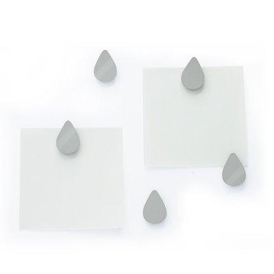 Moreover Come rain come shine 雨過天晴 - 磁鐵