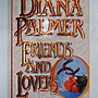 【月界】Friends And Lovers_Diana Palmer_...