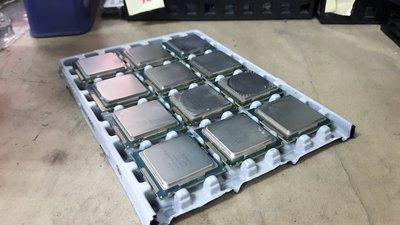 【 大胖電腦 】Intel i5-4670 CPU/1150腳位/6M/3.4G/4C4T/保固30天 直購價1300元