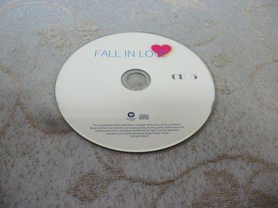 紫色小館28-2------FALLIN LOVE5