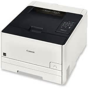 ~3C優館~ 加送副廠碳粉1套 CANON LBP7110CW彩色雷射印表機~HP EPSON FUJI XEROX