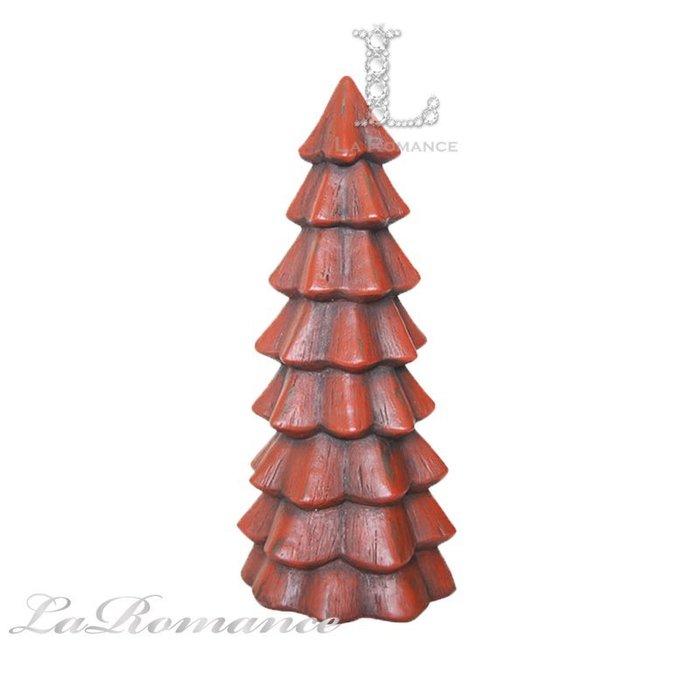 【芮洛蔓 La Romance】德國 Heidi 童趣家飾 - 聖誕樹擺飾 (小) / 聖誕節 / 小孩房 / 交換禮物