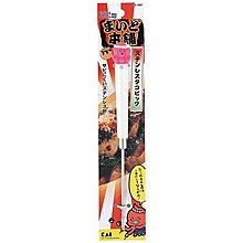 一鑫餐具 【日本製 KAI 貝印 章魚燒起針 DS-1007/DH-2404】紅豆餅起針烤盤用針章魚燒挑針雞蛋糕肉針