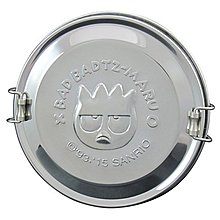 酷企鵝 不鏽鋼 便當盒 #小日尼三 團購 批發 優惠 現貨 免運費 不用等#