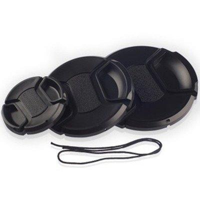 55mm 鏡頭蓋 佳能EOS M6 M5 M2 M3 M10 微單眼EF~M 18~150mm長焦鏡頭