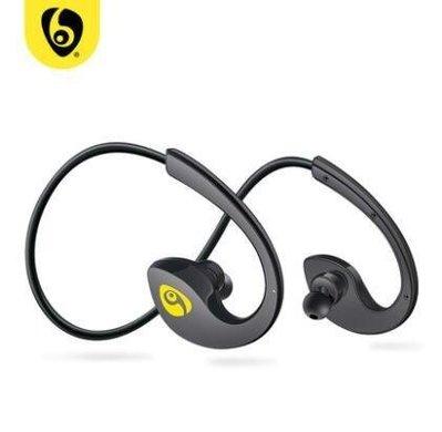超夯日常館 OVLENG/奧蘭格 S12線藍牙耳機運動MP3跑步運動開車可接電話通用P422