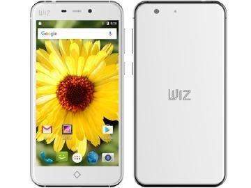 WIZ 5218(2G/32G) 雙鏡面4G LTE 智慧型手機 非三星 HTC 小米 華碩
