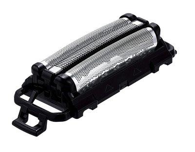 【刀網】 Panasonic 國際牌 ES-LT7A 電動刮鬍刀 刀網