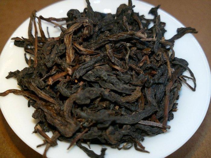 【極上茶町】嚴選把關好茶~《民國71年包種老茶》真正超過30年陳年老茶 特價限量分享 100%台灣茶 烏龍茶 『 1斤』